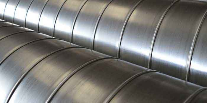 Duct Products Providing Quality Service Within The