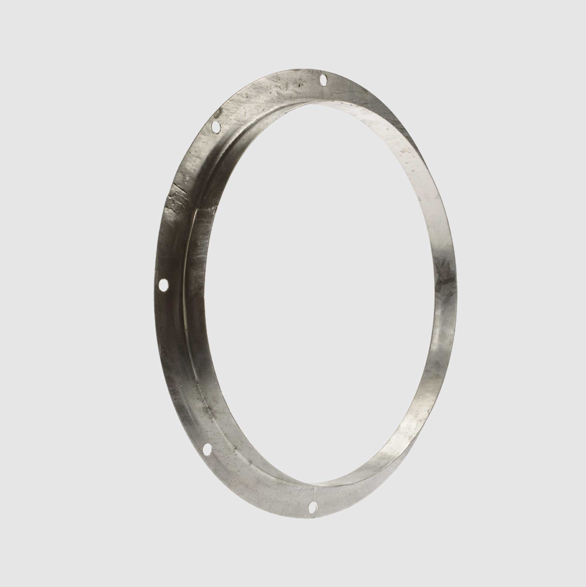 Duct products flange accessories